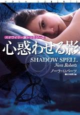 shadow blog.jpg