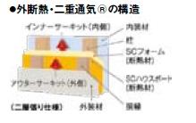 ソーラー2.jpg
